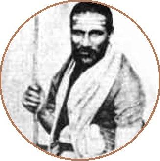 Dixit Swami