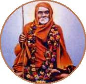Ganda Maharaj