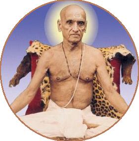 Gulawni Maharaj