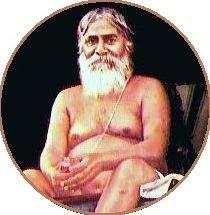 Rangavadhoot Swami