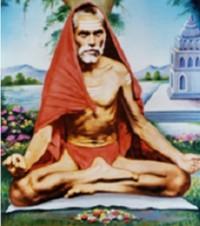 SwamiMaharaj